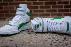 Green-4