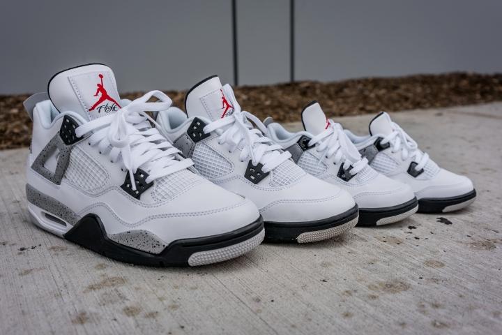 JordanFamily-3