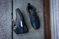 JordanMasters-10