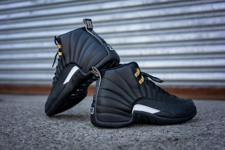 JordanMasters-11