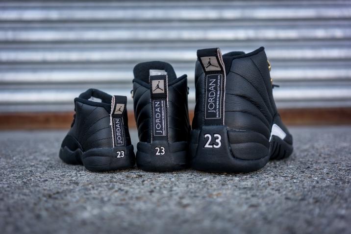 JordanMasters-14