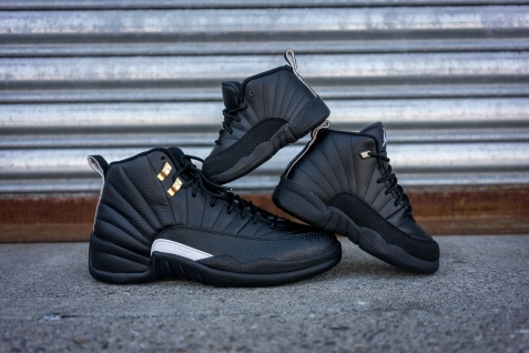 JordanMasters-16