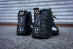 JordanMasters-4