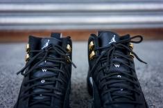 JordanMasters-6