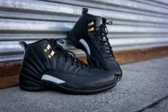 JordanMasters-9