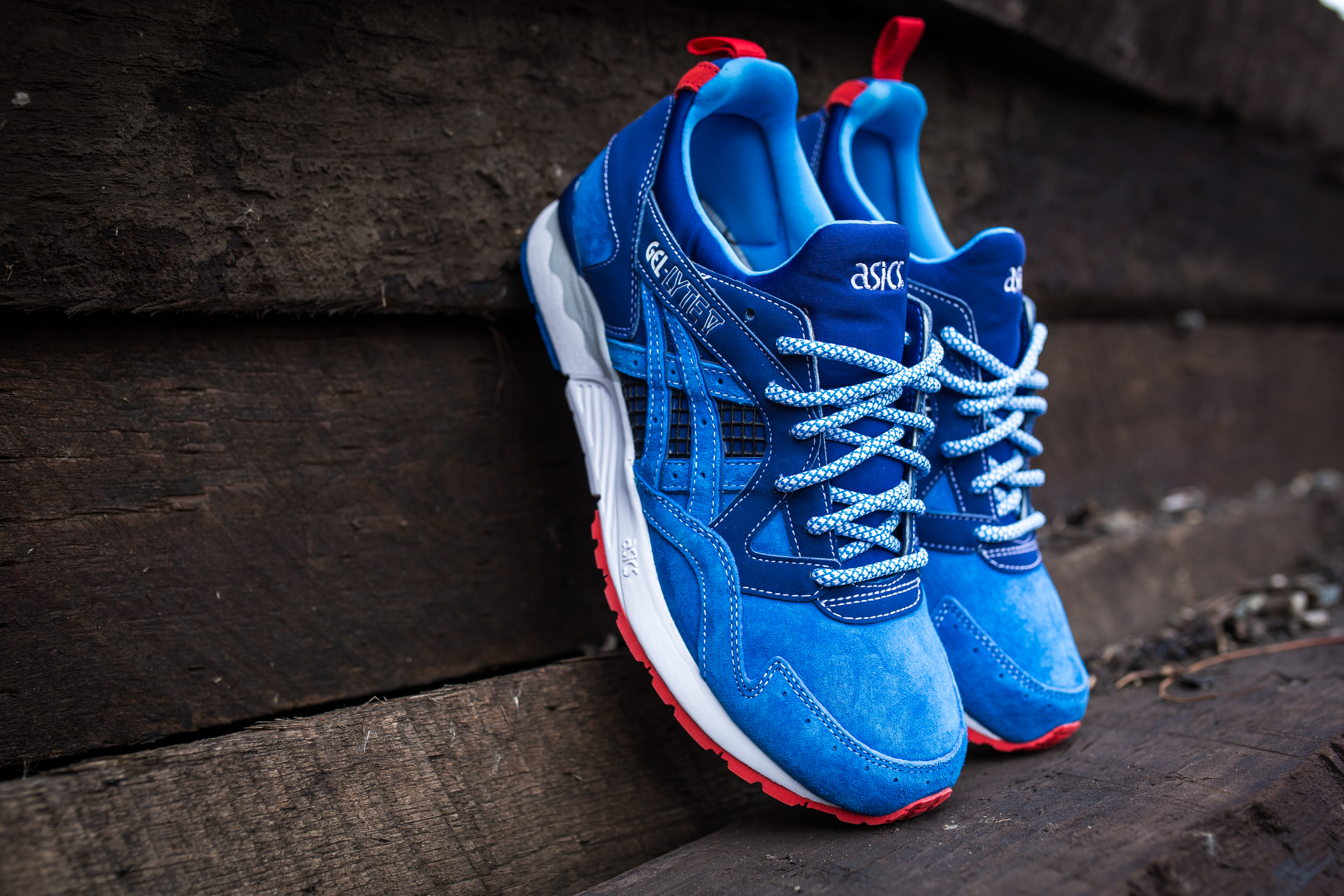 asics gel lyte v navy red Sale,up to 78% Discounts