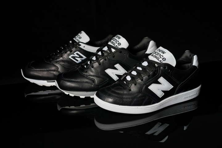 NB-Football-Pack