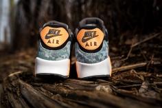 Nike Air Max 90 PRM blu fox-bl fox-ozn bl-mst bl-6