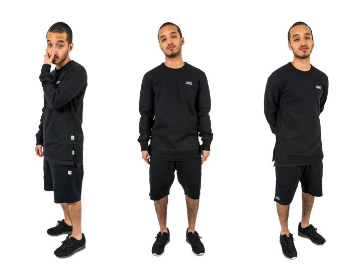 reigning-champ-asics-apparel-black1