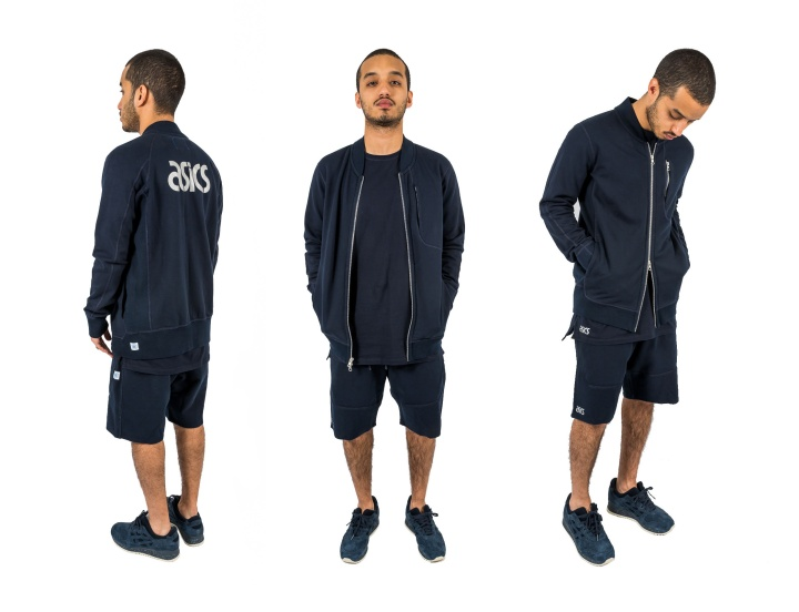 reigning-champ-asics-apparel-navy