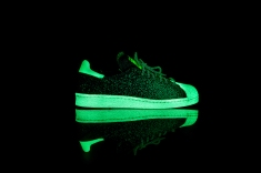SuperstarGlow-11