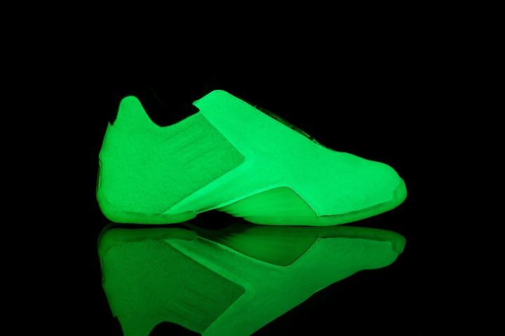 TMAC3-green-0