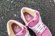 "Vans 'Year of the Monkey"" SK8-Hi Slim Pink-Leather-6"