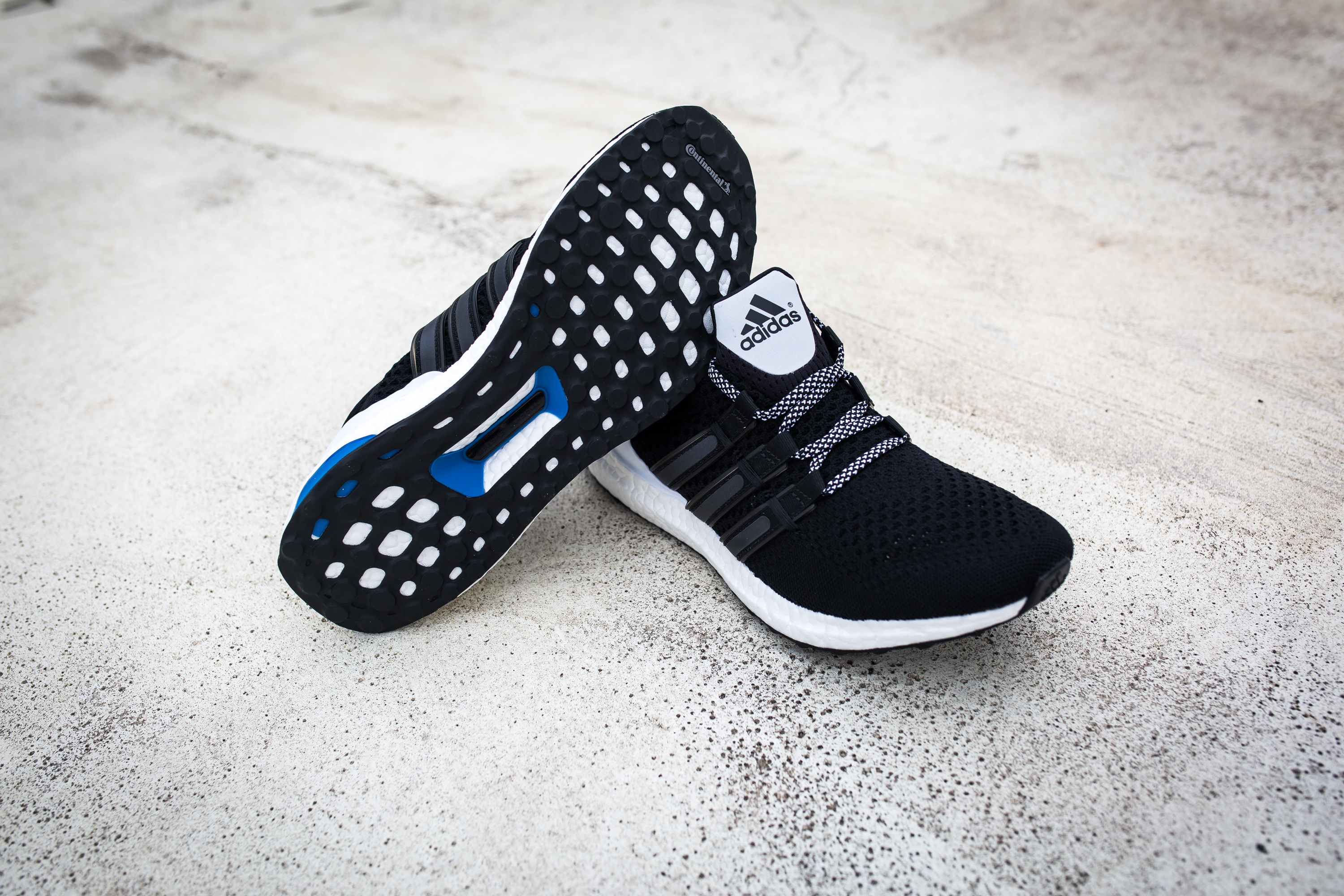 0f7f27c7a5f ... aliexpress wood wood x adidas ultra boost men black 8 8b0ac 3853a