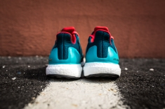 22 adidas Ultra Boost blue-red-5