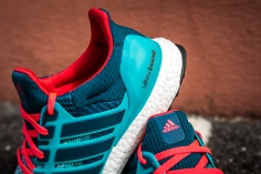 23 adidas Ultra Boost blue-red-11