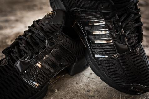 adidas Clima Cool 1 black-black-13