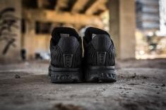 adidas Clima Cool 1 black-black-5