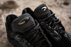 adidas Clima Cool 1 black-black-6