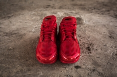 adidas Clima Cool 1 red-red-4