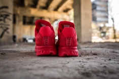 adidas Clima Cool 1 red-red-5