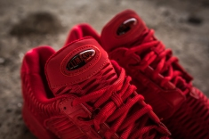 adidas Clima Cool 1 red-red-6