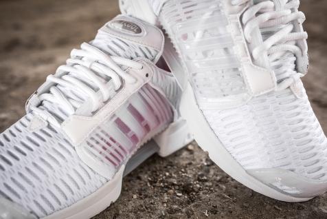 adidas Clima Cool 1 white-white-11