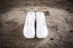 adidas Clima Cool 1 white-white-4