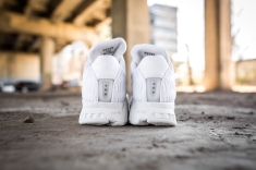 adidas Clima Cool 1 white-white-5
