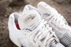 adidas Clima Cool 1 white-white-6