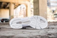 adidas Clima Cool 1 white-white web crop heel