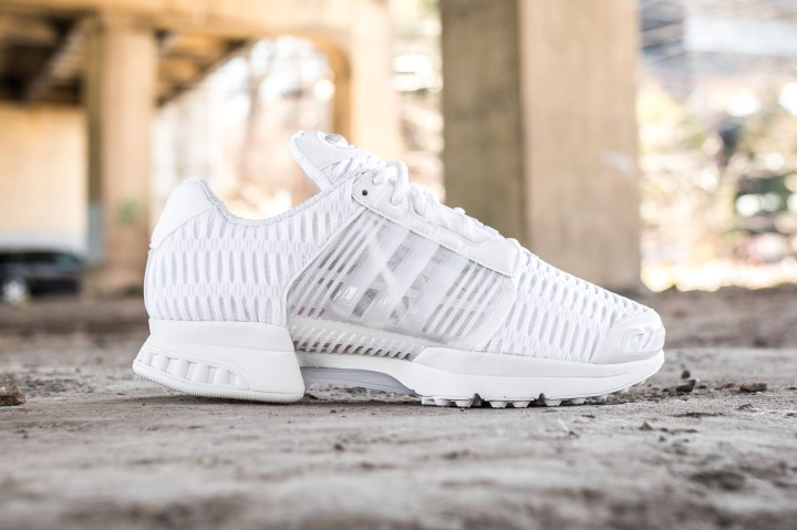 adidas Clima Cool 1 white-white web crop side