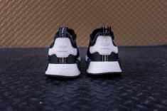 adidas-nmd-runner-black-3