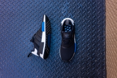 adidas-nmd-runner-black-4