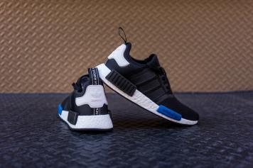 adidas-nmd-runner-black-5