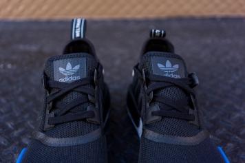 adidas-nmd-runner-black-6