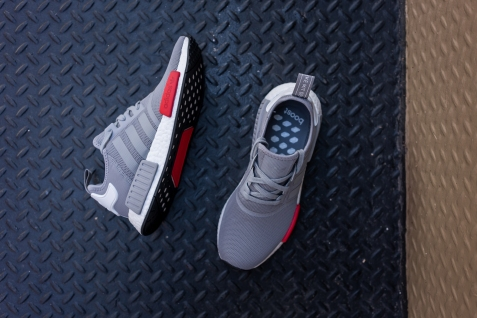 adidas-nmd-runner-light-onix-2