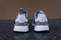 adidas-nmd-runner-light-onix-3