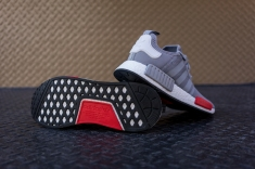 adidas-nmd-runner-light-onix-4