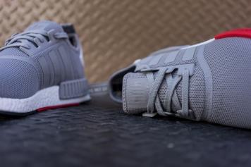 adidas-nmd-runner-light-onix-6