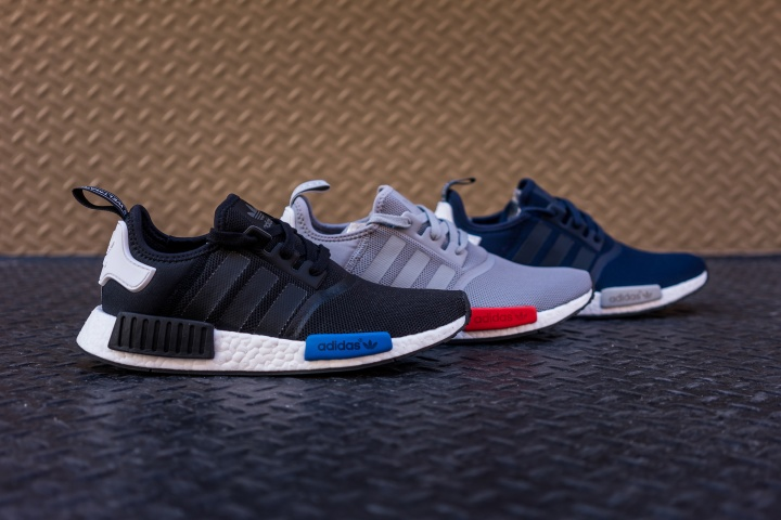 adidas-nmd-runner-march