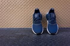 adidas-nmd-runner-navy-3