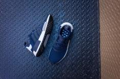 adidas-nmd-runner-navy-4