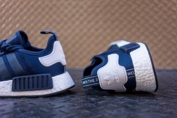 adidas-nmd-runner-navy-5