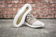 adidas Tubular Doom PK 'Special Forces' Dussan-Hemp-Ash-11