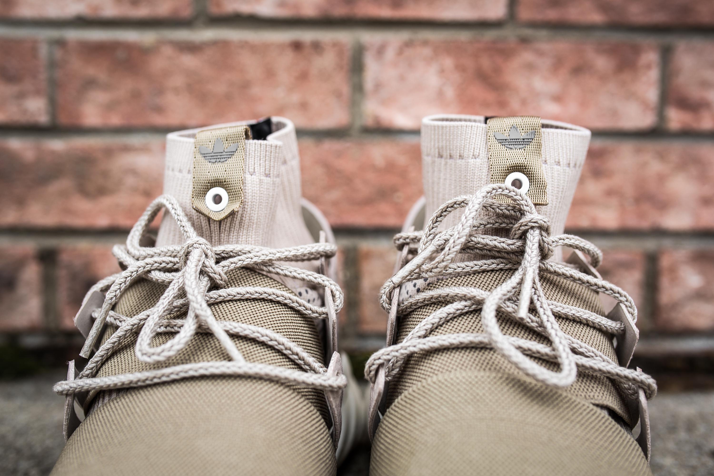 Fuerzas Especiales Adidas Tubular Condenación Pk kXLmso