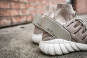 adidas Tubular Doom PK 'Special Forces' Dussan-Hemp-Ash-8
