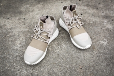 adidas Tubular Doom PK 'Special Forces' Dussan-Hemp-Ash-9