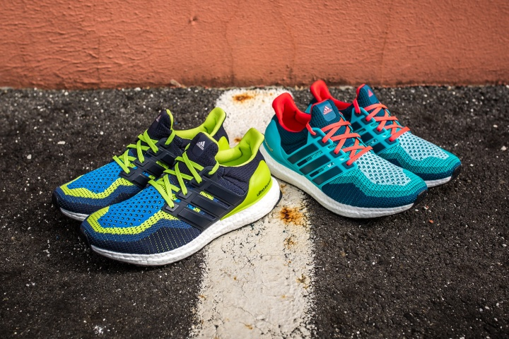 adidas-Ultra-Boost-colors-group