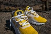 Nike Air Max Zero ($150)
